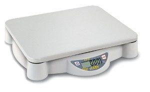 Digitalwaage 10 kg