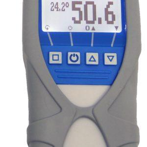 humimeter RH2