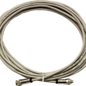Verlängerung -Kabel